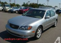 2002 I35 Review Used Best Of 2002 Infiniti I35 for Sale In Mooresville north Carolina