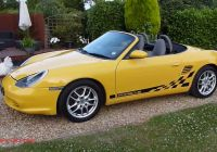 2002 Porsche Boxster Elegant Video Review Of 2002 Porsche Boxster 2 7 Convertible for