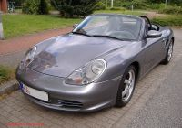 2003 Boxster S 0-60 New 2003 Porsche Boxster S Convertible 3 2l Manual