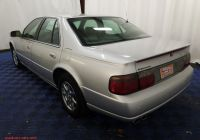 2003 Cadillac Seville Sts Best Of Pre Owned 2003 Cadillac Seville Luxury Sls 4dr Car In