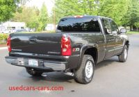 2003 Chevy Silverado Z71 Awesome 2003 Chevrolet Silverado 1500 Lt 4×4 Z71 Off Road