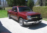2003 Chevy Silverado Z71 Beautiful 2003 Chevrolet Silverado 1500 Pictures Cargurus