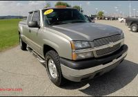 2003 Chevy Silverado Z71 Luxury 2003 Chevrolet Silverado 1500 Ls Quadrasteerp9841b Youtube