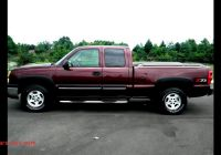 2003 Chevy Silverado Z71 Luxury sold 2003 Chevrolet Silverado 1500 Lt 4×4 Ext Cab 116k 5