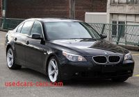 2004 Bmw 530i Review Beautiful 2004 Bmw 530i News Reviews Msrp Ratings with Amazing