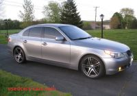 2004 Bmw 530i Review Fresh 2004 Bmw 5 Series Pictures Cargurus