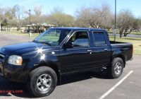 2004 Frontier Awesome 2004 Nissan Frontier Black Youtube