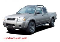 2004 Frontier Best Of 2004 Nissan Frontier Reviews Research Frontier Prices