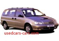 2004 Kia Sedona Problems Best Of Autosleek Side Front Power Windows Problems On 2004 Kia