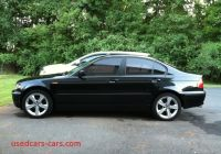 2005 Bmw 325xi Awesome Bmw 325xi 2005 Review Amazing Pictures and Images Look