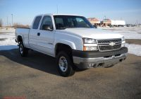 2005 Chevy Silverado Extended Cab Awesome 2005 Chevrolet Silverado 2500hd Pictures Cargurus