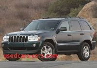 2005 Jeep Cherokee Lovely Used 2005 Jeep Grand Cherokee for Sale Pricing