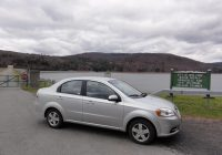2005 Used Cars Awesome the Best Used Cars for Gas Mileage Under $8000