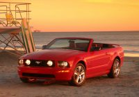 2005 Used Cars Fresh the 15 Best Used Cars for First Time Drivers