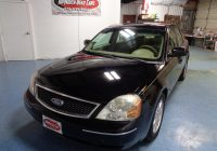 2005 Used Cars Luxury top Notch Used Cars