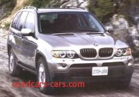 2005 X5 Review Beautiful 2005 Bmw X5 Pricing Ratings Reviews Kelley Blue Book