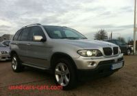 2005 X5 Review Inspirational Bmw X5 2005 Review Amazing Pictures and Images Look at
