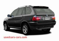 2005 X5 Review Luxury 2005 Bmw X5 Reviews Research X5 Prices Specs Motortrend