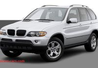 2005 X5 Review Luxury Amazon Com 2005 Bmw X5 Reviews Images and Specs Vehicles
