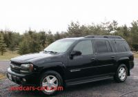2006 Chevy Trailblazer Ext Review New 2006 Chevrolet Trailblazer Ext Pictures Cargurus