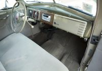 2006 Chrysler Pacifica Elegant Chrysler Imperial Sedan 1939 года выпуска Фото 4 Vercity