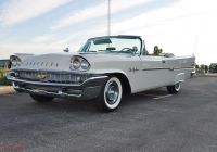 2006 Chrysler Pacifica Elegant Chrysler New Yorker Convertible 1958 года выпуска Фото 1