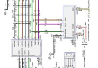 2006 ford Expeditio Unique 2008 ford Expedition Wiring Diagram aspects Of Wiring and