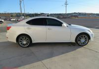 2006 Lexus is 250 Awd Beautiful 2006 Lexus is 250 Pictures Cargurus