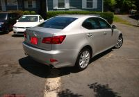 2006 Lexus is 250 Awd New 2006 Lexus is 250 Pictures Cargurus