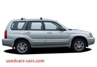 2006 Ll Bean Subaru forester Value Inspirational 2005 Subaru forester Reviews Research forester Prices