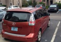 2006 Mazda 5 80k Miles Best Of 2006 Mazda Mazda5 Sport 4dr Mini Van for Sale In orlando