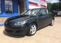 2006 Used Cars New 2006 Mazda 3 Airport Auto Sales Used Cars for Sale Va