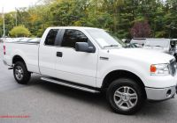 2007 ford F150 Inspirational Used 2007 ford F 150 for Sale West Milford Nj
