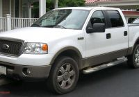 2007 ford F150 Luxury File2004 2007 ford F 150 Lariat Wikipedia