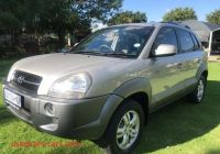 2007 Hyundai Tucson for Sale Awesome Used Hyundai Tucson 2 0 Crdi A T for Sale In Gauteng