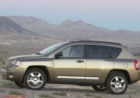 2007 Jeep Compass Sport Inspirational 2007 Jeep Compass Jeep Pictures