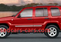 2007 Jeep Liberty Sport Recalls Beautiful Chrysler Finally Cleared for Curious Fix Of 2002 2007 Jeep