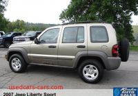 2007 Jeep Liberty Sport Recalls Inspirational 2007 Jeep Liberty Sport Keuka Auto Sales 2675 Rt14a Penn