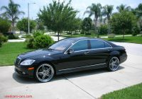 2007 S550 What to Look for Elegant 2007 S550 W Sport Pkg S Tampa Mercedes Benz forum