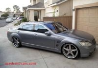 2007 S550 What to Look for Luxury Value 07 S550 attempting to Sell Pics In Here Mbworld