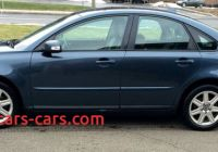 2007 Volvo S40 T5 Awd Inspirational Find Insurance by Car Image Click to Call 941 702 4612