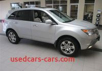 2008 Acura Mdx Audio Jack Lovely Acura Stereo Removalsound Repairacura Car Gallery