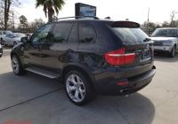 2008 Bmw X5 4.8i Suv Cylanders Lovely 2008 Bmw X5 Awd 4dr 4 8i
