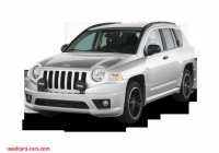 2008 Jeep Compass Inspirational 2008 Jeep Compass Reviews and Rating Motor Trend