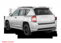 2008 Jeep Compass Lovely 2008 Jeep Compass Reviews and Rating Motor Trend