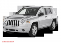 2008 Jeep Compass Luxury 2008 Jeep Compass Reviews and Rating Motor Trend