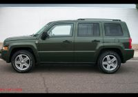 2008 Jeep Patriot Sport Luxury 2008 Jeep Patriot Sport Sunroof Loaded Pr1199 Youtube