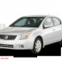 Best Of 2008 Sentra