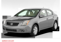 2008 Sentra New 2008 Nissan Sentra Reviews and Rating Motor Trend