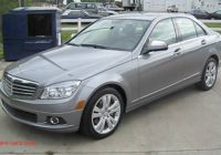 2009 C300 Awesome 2009 Mercedes Benz C300 Full In Depth tour and Short Drive